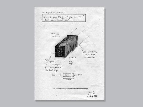 001-sketch