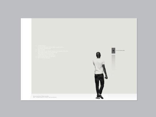 003installation-sketch_edited2