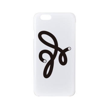 Sook -iPhone case