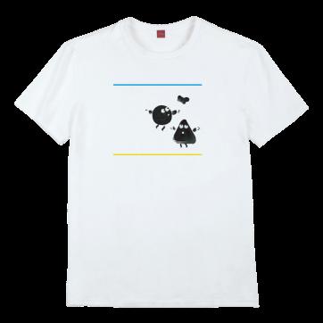Little Wing -T-shirt