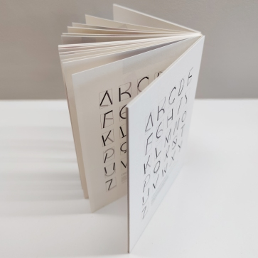 Book 002_small