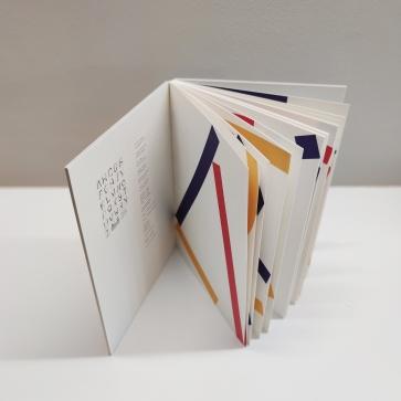 Book 003_small